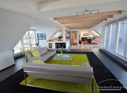 wohnungen wohnen auf zeit in bl cherplatz kiel. Black Bedroom Furniture Sets. Home Design Ideas