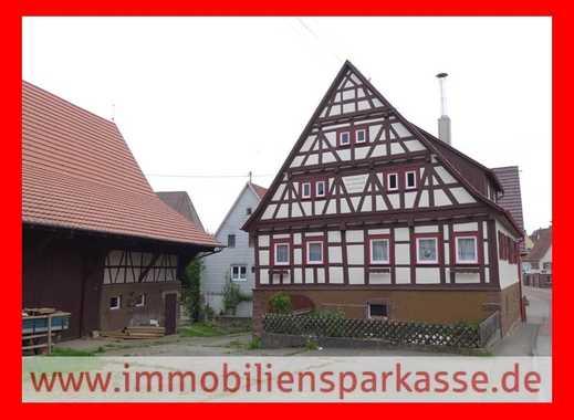 bauernhaus landhaus calw kreis immobilienscout24. Black Bedroom Furniture Sets. Home Design Ideas