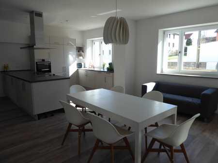 390€, 13 m², 1 Zimmer in Freising