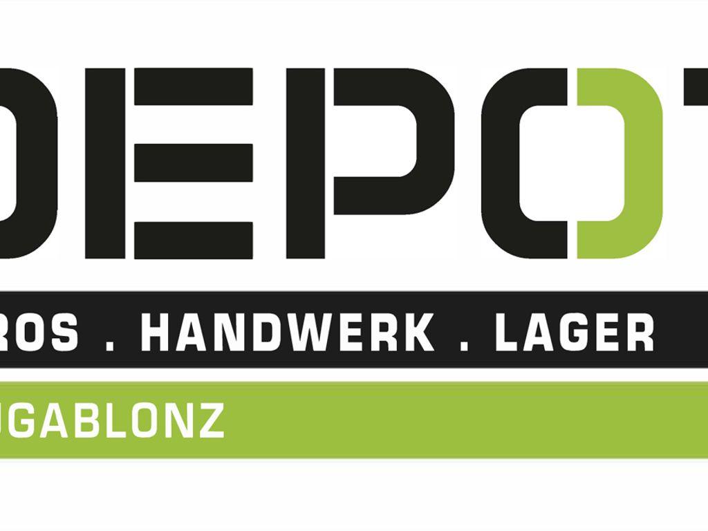 191030 RZ_Logo DEPOT hoch
