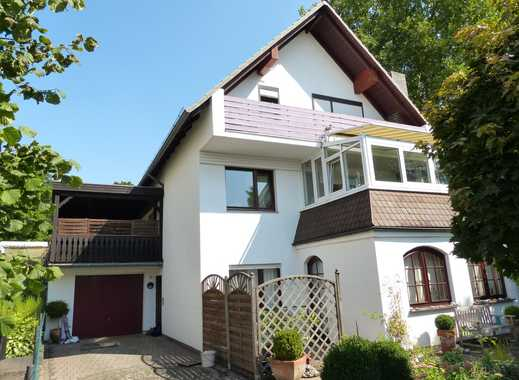 Haus In Kassel Kaufen : haus kaufen in kassel immobilienscout24 ~ Frokenaadalensverden.com Haus und Dekorationen