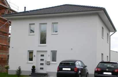 Haus Meerbeck