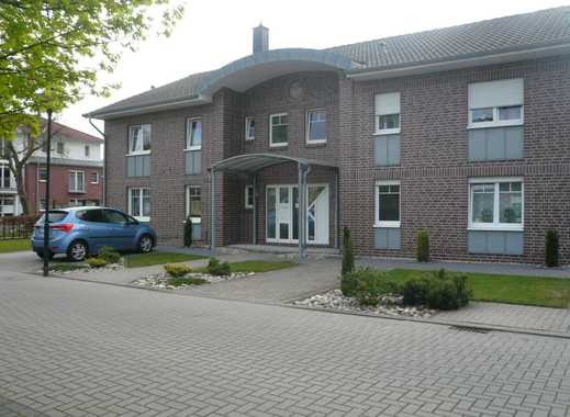 Single wohnung delmenhorst