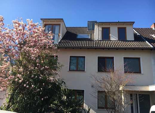 Schöne 3-Zimmer Wohnung mit großem Balkon