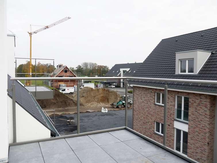 Strothweg 51_W6_Balkon