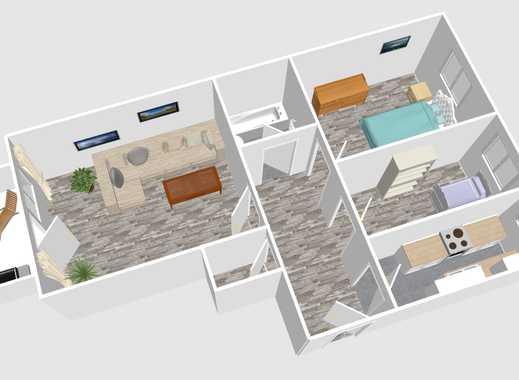 wohnung mieten essen immobilienscout24. Black Bedroom Furniture Sets. Home Design Ideas