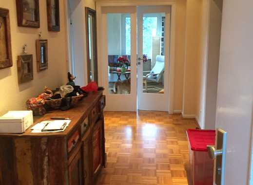 Kamin Osnabrück immobilien mit kamin in osnabrück immobilienscout24