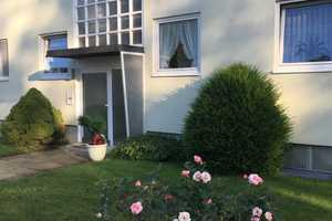 3 Zimmer Wohnung in Ebersberg (Kreis)
