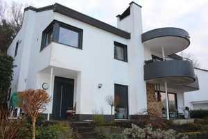 1 Zimmer Wohnung in Rhein-Sieg-Kreis