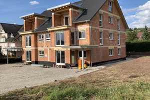 3 Zimmer Wohnung in Rottweil (Kreis)