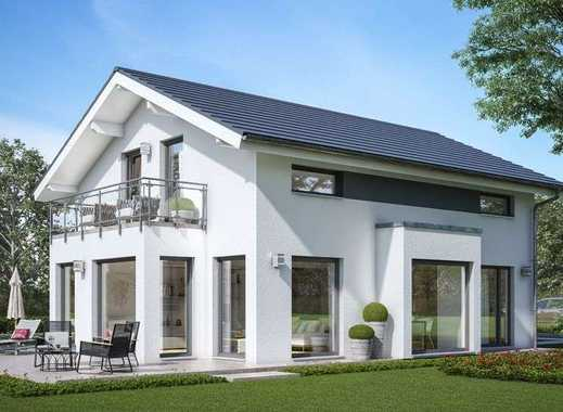 haus kaufen in neustadt hessen immobilienscout24. Black Bedroom Furniture Sets. Home Design Ideas