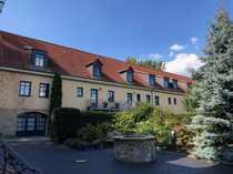 ETW-Paket im schönen Müllerdorf zu