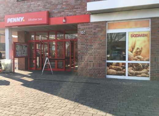 Bäckerei in guter Lage in Krefeld-Traar / Elfrath zu vermieten
