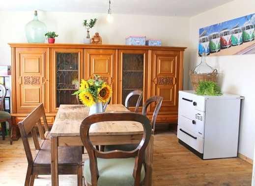 Sinsheim-Hilsbach: Gemütliches Wohnen in ruhiger Lage (# 4609)