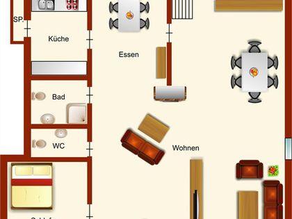 mietwohnungen berchtesgaden wohnungen mieten in berchtesgadener land kreis berchtesgaden. Black Bedroom Furniture Sets. Home Design Ideas