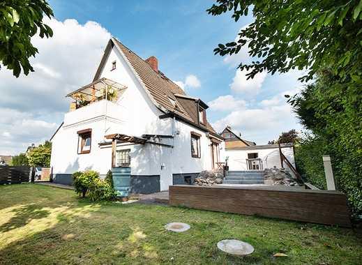 haus kaufen in schenefeld immobilienscout24. Black Bedroom Furniture Sets. Home Design Ideas