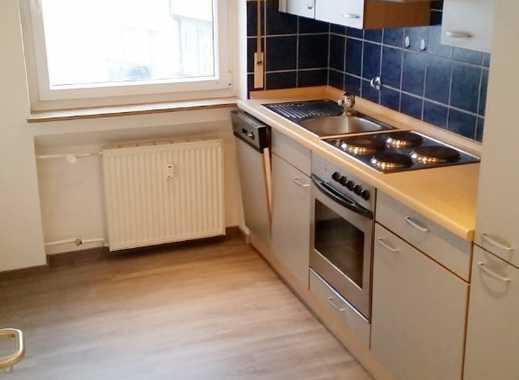 wohnung mieten in bad cannstatt immobilienscout24. Black Bedroom Furniture Sets. Home Design Ideas