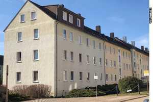 2 Zimmer Wohnung in Mansfeld-Südharz (Kreis)