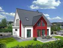 Bezauberndes Einfamilienhaus mit großem Garten