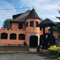Charmantes Mehrfamilienhaus in Schmitten-Oberreifenberg mit