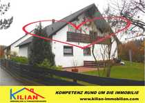 KILIAN IMMOBILIEN TOP 3 ZI