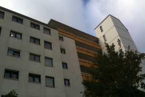 4.5 Zimmer Wohnung in Ostalbkreis