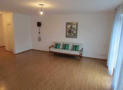 wohnung mieten in xanten immobilienscout24. Black Bedroom Furniture Sets. Home Design Ideas