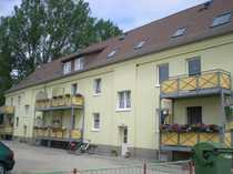 Wohnung Barth