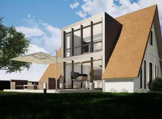 """""""Rügenhaus Exclusive"""" - der Traum - die Insel - das Ferienhaus mit Kamin und Sauna"""
