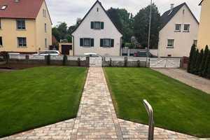 6 Zimmer Wohnung in Germersheim (Kreis)