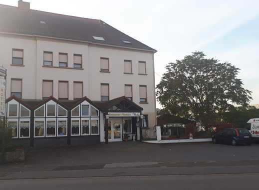 Hotel in Saarlouis