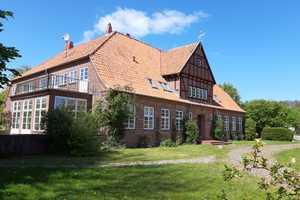 10 Zimmer Wohnung in Nordwestmecklenburg (Kreis)