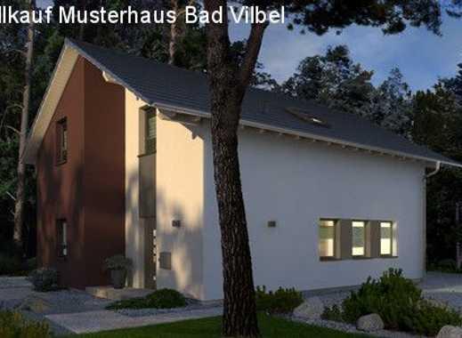Warum länger zur Miete wohnen?? Wunderschönes Traumhaus inkl. Grundstück (Bau)