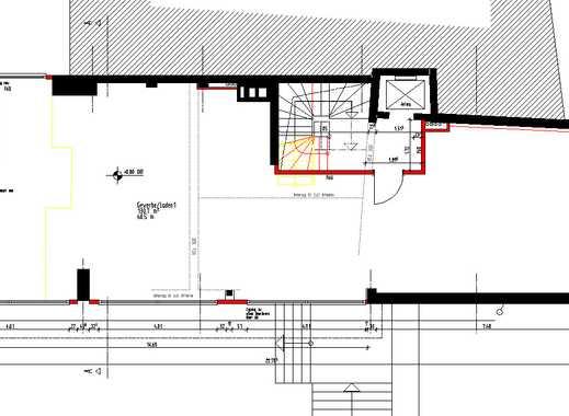 laden mieten in baden w rttemberg gewerbefl che ladenlokal mieten. Black Bedroom Furniture Sets. Home Design Ideas