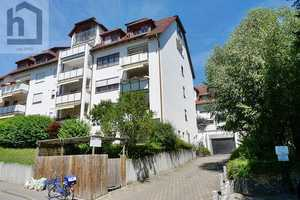 4.5 Zimmer Wohnung in Konstanz (Kreis)