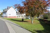 Haus Rhein-Hunsrück-Kreis
