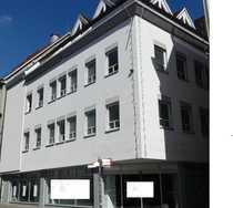 Esslingen-Zentrum Büroetage inmitten der Altstadt