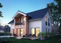 Bauen Sie Ihr Eigenheim in