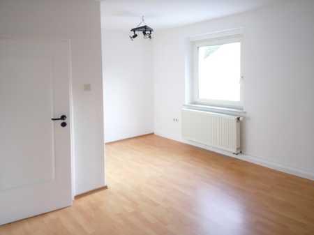 Schicke 2-Zimmer-Wohnung in Brunnenthal! in Köditz