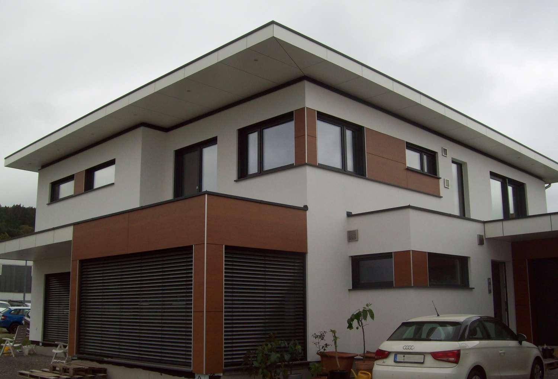 Haus Weil der Stadt