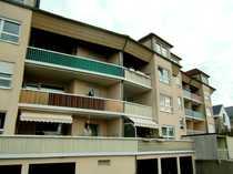 Attraktive 4 5-Zimmer-DG-Wohnung mit tollem