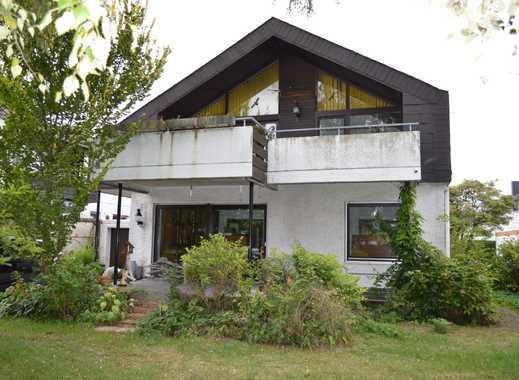haus mieten in offenbach kreis immobilienscout24. Black Bedroom Furniture Sets. Home Design Ideas