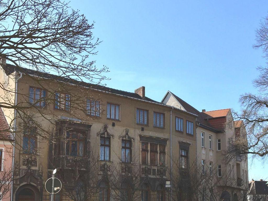 Groß Nie Benutzt Stahlrahmen Errichtet Gebäude Zum Verkauf Galerie ...