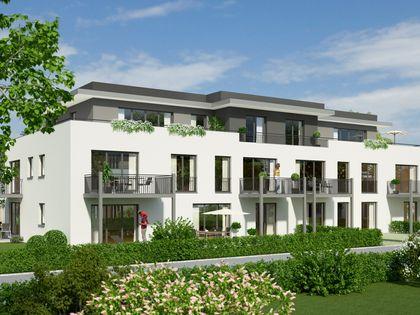 wohnungsangebote zum kauf in geisenfeld immobilienscout24. Black Bedroom Furniture Sets. Home Design Ideas