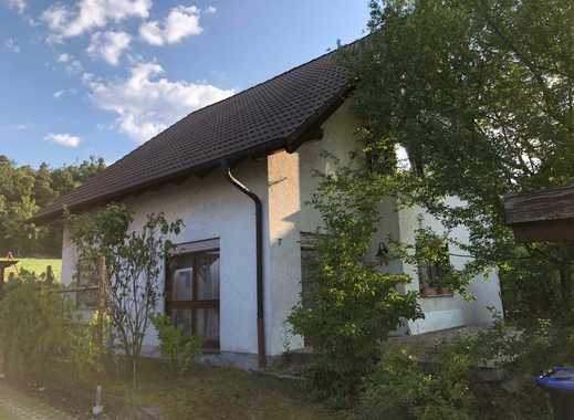 h user in unterwellenborn saalfeld rudolstadt kreis immobilienscout24. Black Bedroom Furniture Sets. Home Design Ideas