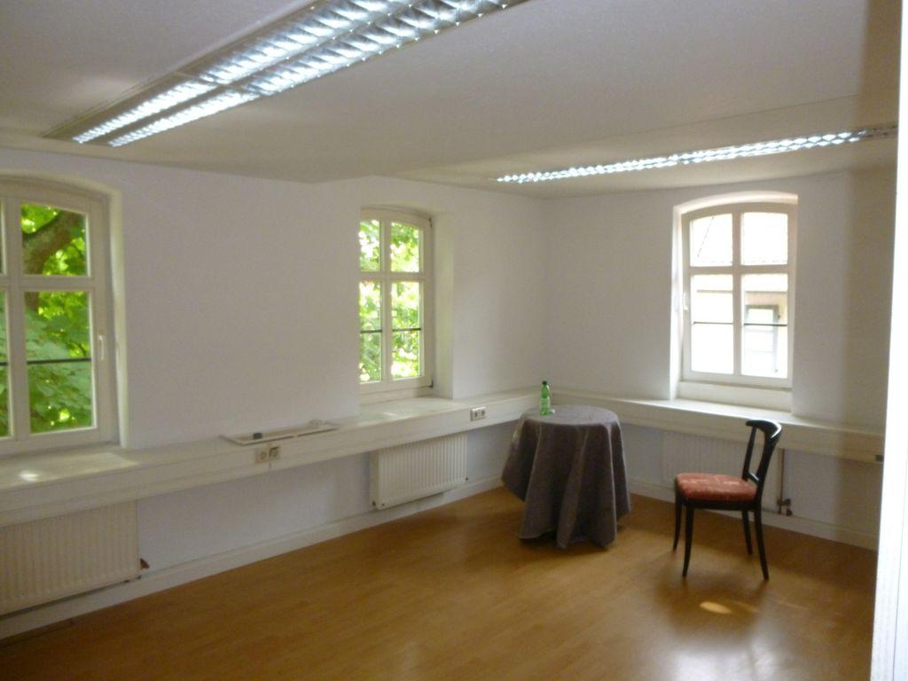 Raum 2 (z.B. Wohnzimmer)