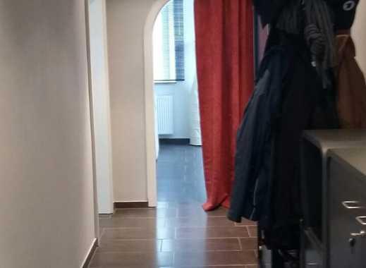 Moderne 2-Zimmer Wohnung in Marl, direkt bei Evonik