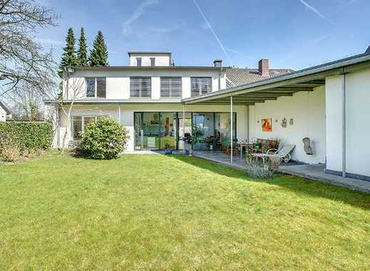Großzügiges 1-2 Familienhaus in bester Lage MG - Bunter Garten
