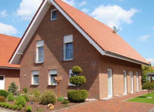 Einfamilienhaus mit Garage , ca. 125 m2 Wfl., 649 m2 Grundstück (auch als Mietkaufvariante möglich)