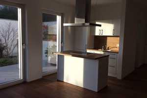 1.5 Zimmer Wohnung in Rhein-Sieg-Kreis